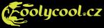 Coolycool.cz